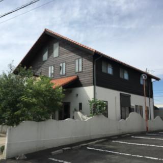 川嶋写真館 外壁塗装 アフター1.jpg